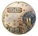 Bulova 214 ( Accutron ) - Kada je viljuška zamenila točak-5-1255-b.jpg