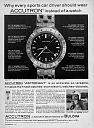 Bulova 214 ( Accutron ) - Kada je viljuška zamenila točak-black_astro_racing.jpg
