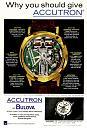 Bulova 214 ( Accutron ) - Kada je viljuška zamenila točak-5-natgeo12-1963.jpg