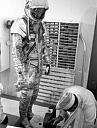 Bulova 214 ( Accutron ) - Kada je viljuška zamenila točak-1-gordoncooperastro.jpg