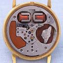 Bulova 214 ( Accutron ) - Kada je viljuška zamenila točak-6.jpg
