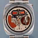 Bulova 214 ( Accutron ) - Kada je viljuška zamenila točak-9.jpg