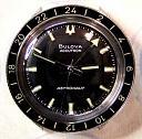 Bulova 214 ( Accutron ) - Kada je viljuška zamenila točak-astroblackblack.jpg