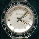 Bulova 214 ( Accutron ) - Kada je viljuška zamenila točak-astroblackwhite.jpg