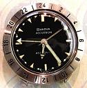 Bulova 214 ( Accutron ) - Kada je viljuška zamenila točak-astrospecialhands.jpg