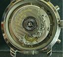 Najčešće modifikovani mehanizmi-breitling_2892-chrono.jpg
