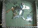 Landeron 48-2dscn7636.jpg