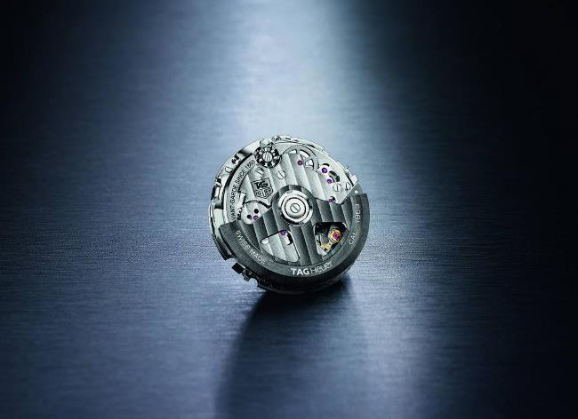 Naziv: TAG-HEUER-caliber-1969.jpg, pregleda: 249, veličina: 30,0 KB