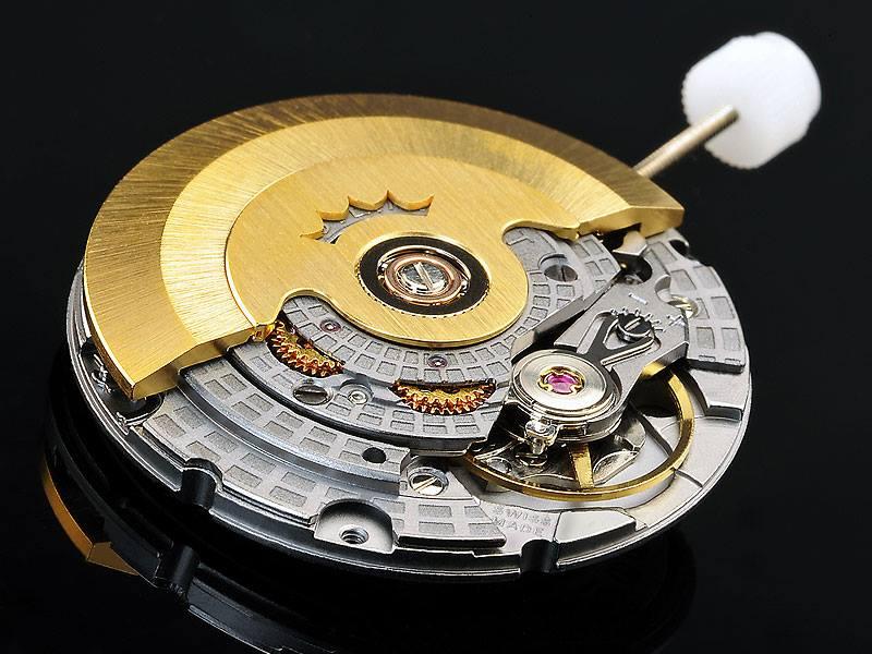 Naziv: Steinhart-ST-5-Automatic-movement-1.jpg, pregleda: 331, veličina: 75,3 KB