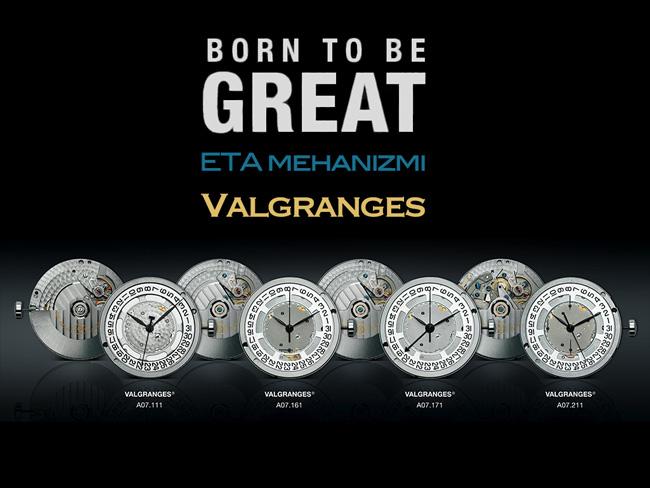 Naziv: ETA-Valgranges-satni-mehanizmi-1.jpg, pregleda: 343, veličina: 80,3 KB