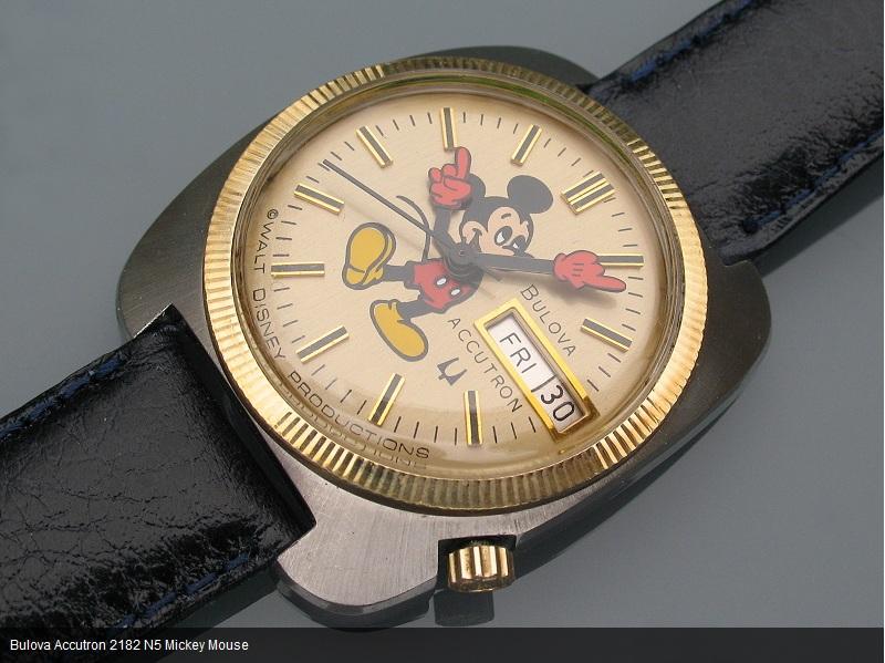 Naziv: Mickey Mouse.jpg, pregleda: 153, veličina: 165,0 KB