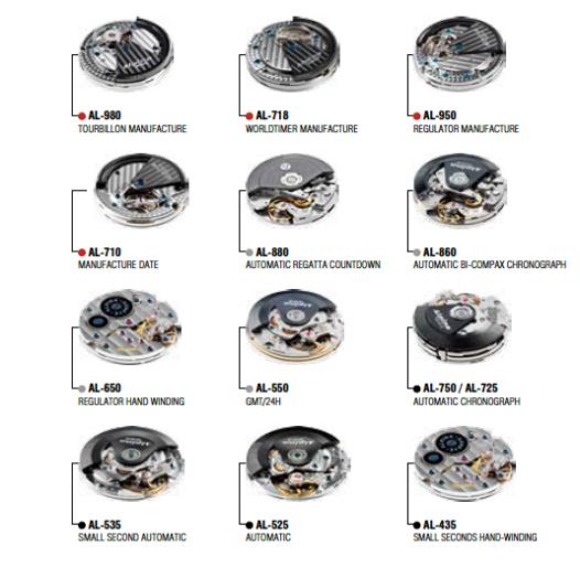 Naziv: Alpina-watch-movements.png, pregleda: 206, veličina: 200,4 KB