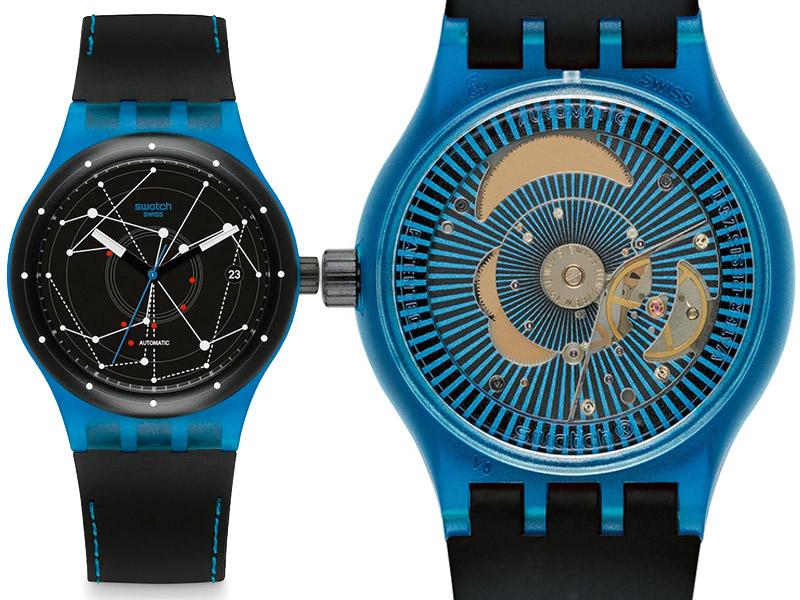 Naziv: Swatch-Sistem51-Mechanical-Watches-satovi-2014_blue-front-back.jpg, pregleda: 1473, veličina: 162,0 KB