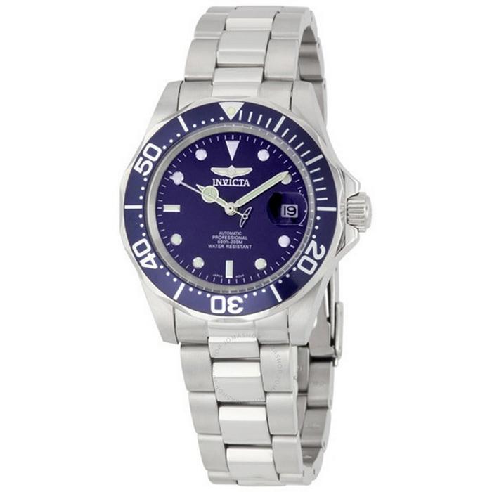 Kliknite za sliku za veću verziju  Ime:invicta-pro-diver-automatic-men_s-watch-9094.jpg Viđeno:259 Veličina:70,9 KB ID:134917