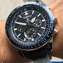 Seiko SSC609P1-bnib_seiko_prospex_solar_chronograph_ssc609_ssc609p1_ssc609p_mens_watch_1557829288_d0071ff42_pro.jpg