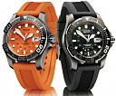 Certina DS Action Diver Automatic-victorinox-dive-master-500-mecha-watch.jpg