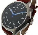 2014 TICINO Type A B-UHR Pilot Watch Miyota 9015-pilot_watch_type_a_001.jpg