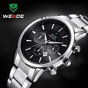 Weide i Curren-weide-watches-men-military-quartz-sports-watch-luxury-brand-famous-waterproofed-diver-wristwatch.jpg