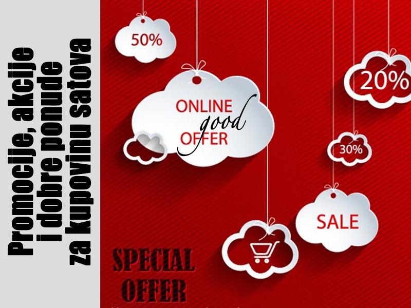 Naziv: Special-Offers-Akcije-Promocije-Dobre-cene-2.jpg, pregleda: 2541, veličina: 135,7 KB