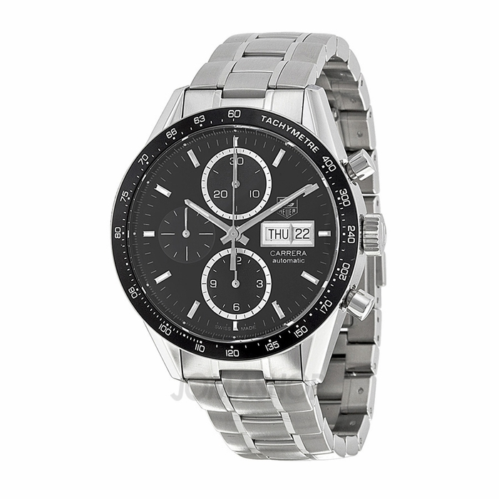 Kliknite za sliku za veću verziju  Ime:tag-heuer-carrera-automatic-chronograph-black-dial-stainless-steel-mens-watch-cv201agba0725-35.jpg Viđeno:541 Veličina:179,7 KB ID:99962