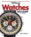 Vintage wristwatches by Reyne Haines-warmans-field-guide.jpg