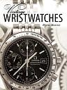 Vintage wristwatches by Reyne Haines-vintagewristwatches.jpg