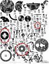 Omega Speedmaster mark 45-8575_675715655778571_1974341039_n.jpg