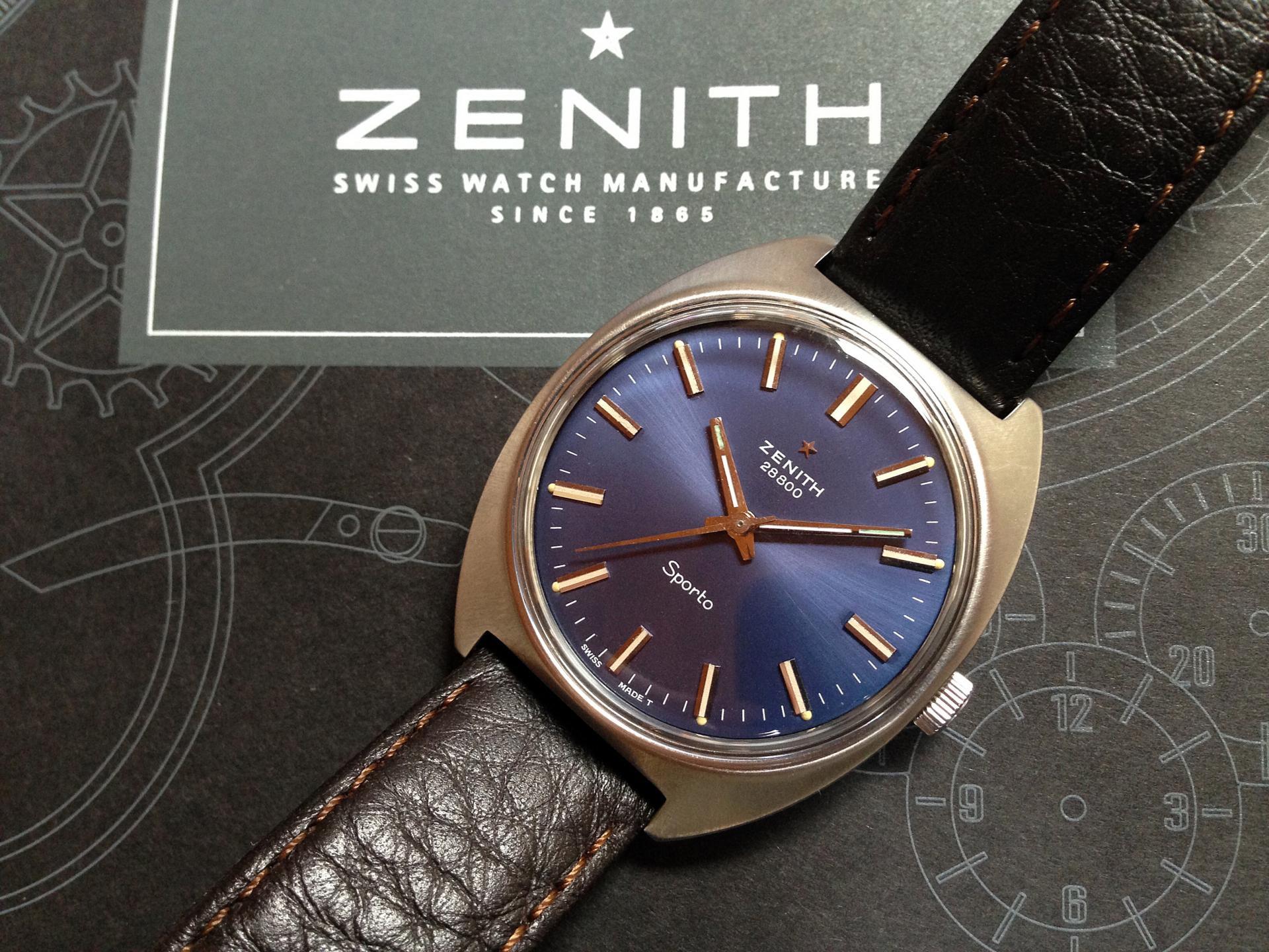 Naziv: Zenith Sporto 3.jpg, pregleda: 243, veličina: 421,4 KB