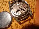 nokru-moji satovi-svet-1519.jpg
