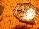 nokru-moji satovi-svet-1538.jpg