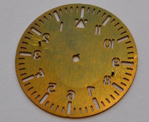 Naziv: tourby cifer1.jpg, pregleda: 272, veličina: 102,0 KB