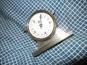 nokru-moji satovi-dscn1684.jpg
