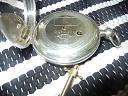 nokru-moji satovi-dscn2525.jpg