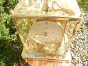 nokru-moji satovi-dscn2669.jpg