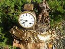 nokru-moji satovi-dscn2670.jpg