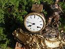 nokru-moji satovi-dscn2673.jpg