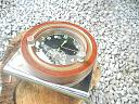 nokru-moji satovi-dscn2678.jpg