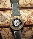 sima - moji satovi-dscf6022.jpg