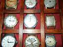 nokru-moji satovi-dscn5631.jpg