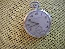 nokru-moji satovi-dscn6196.jpg