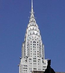 Kliknite za sliku za veću verziju  Ime:220px-Chrysler_building-_top.jpg Viđeno:311 Veličina:11,7 KB ID:138161