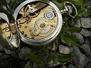 nokru-moji satovi-dscn6234.jpg