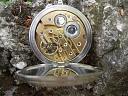 nokru-moji satovi-dscn6241.jpg
