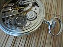nokru-moji satovi-dscn6722.jpg