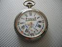 nokru-moji satovi-dscn6743.jpg