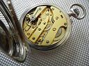 nokru-moji satovi-dscn6795.jpg