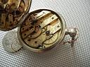 nokru-moji satovi-dscn6808.jpg