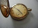 nokru-moji satovi-dscn6818.jpg