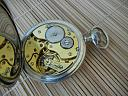 nokru-moji satovi-dscn6953.jpg