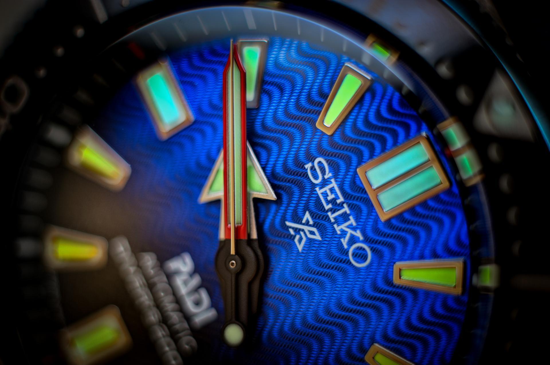 Kliknite za sliku za veću verziju  Ime:SAM_2861_2_3-Edit-4.jpg Viđeno:100 Veličina:200,3 KB ID:149501